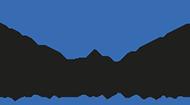 Wanner Natursteine Logo
